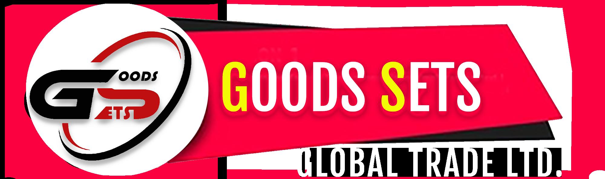 Goods Sets