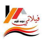 villaty-logo